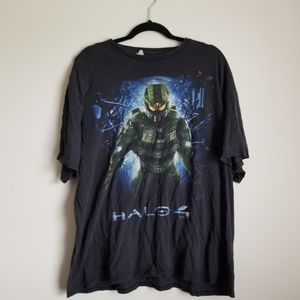Other - MENS graphic tee